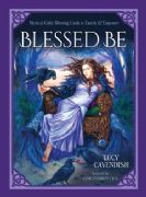 Blessed Be - Lucy Cavendish , Jane Starr Weils